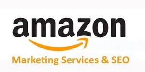 Amazon Training Seo Ppc Forward Role